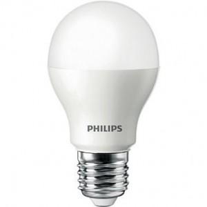 Philips Bulb 8W