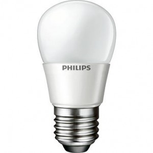 Philips Luster 4W