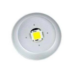 LED Downlight 15-40W