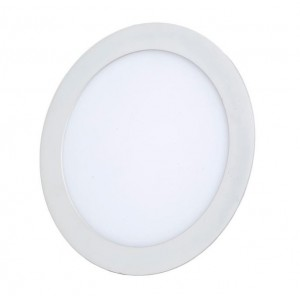 LED Downlight 20W Extraplano