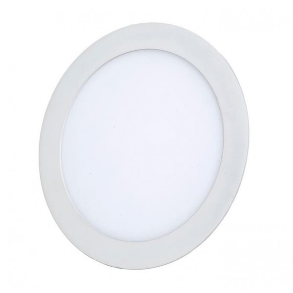 Downlight led 20w for Downlight led extraplano