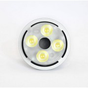 Philips LEDspot 7-10W