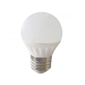 G45 LED 3W