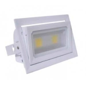 LED Proyector 30-40W