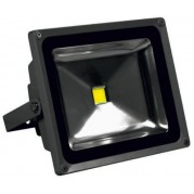LED Proyector 10-20-30W