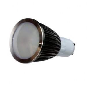 LED 2016-17 5W