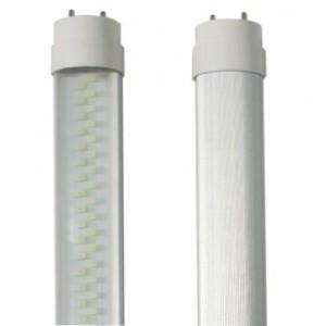 Tubo LED T8 120cm